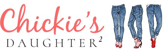 Chickie's Daughter Contemporary Clothing Boutique, Springhouse, PA